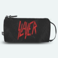 Slayer: Slayer logo (pencil case)