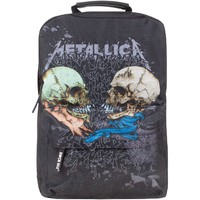 Metallica: Sad but true (rucksack)