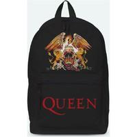 Queen: Classic crest (rucksack)