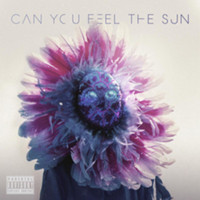Missio: Can You Feel The Sun