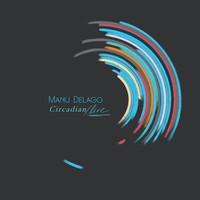 Delago, Manu: Circadian live