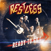 Restless: Ready to Go!