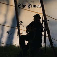 Young, Neil: The Times