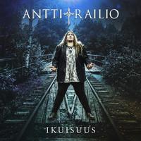 Railio, Antti: Ikuisuus