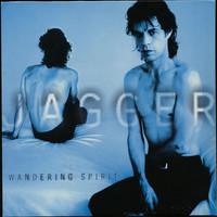 Jagger, Mick : Wandering Spirit