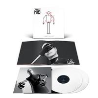 Kraftwerk: The Mix
