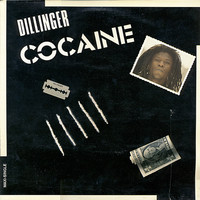 Dillinger: Cocaine