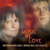 V/A: Music we love