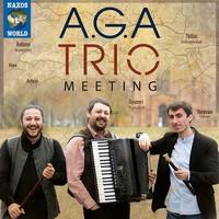 A.g.a Trio: Meeting