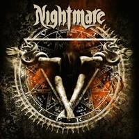 Nightmare (FRA): Aeternam