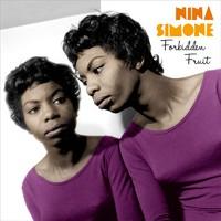 Simone, Nina: Forbidden fruit -hq-