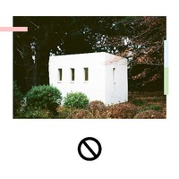 Counterparts: You're Not You Anymore