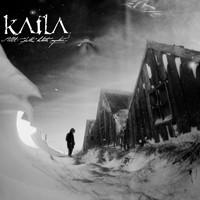 Katla (Ice): Allt þetta Helvítis Myrkur