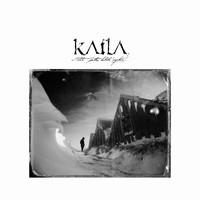 Katla (Ice) : Allt þetta Helvítis Myrkur