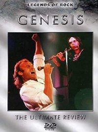 Genesis: The Ultimate Review