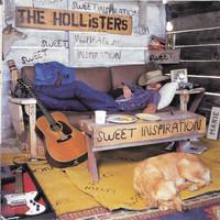 Hollisters: Sweet Inspiration