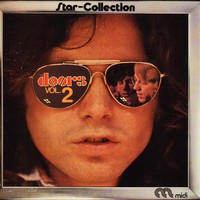 Doors: Star Collection Vol. 2