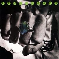 Lemonheads: Lovey (30th anniversary edition)