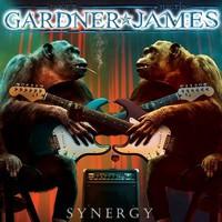 Gardner, Janet: Synergy
