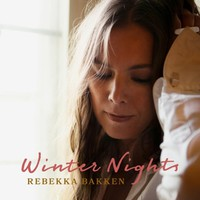 Bakken, Rebekka: Winter nights