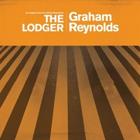 Reynolds, Graham: The lodger