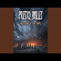 Presto Ballet: The Lost Art Of Time Travel