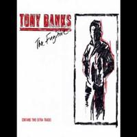 Banks, Tony: The Fugitive