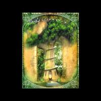 Höstsonaten: Springsong (Part IV Of SeasonCycle Suite