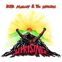Marley, Bob: Uprising