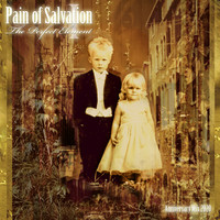 Pain Of Salvation: The Perfect Element Part 1