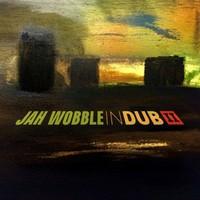 Wobble, Jah: In dub II