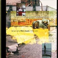 Eno, Brian: Film Music 1976 - 2020