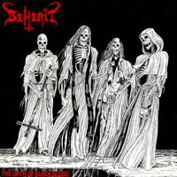 Beherit: The Oath Of Black Blood