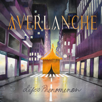 Averlanche: Life's Phenomenon