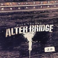 Alter Bridge: Walk The Sky 2.0