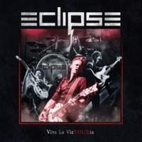 Eclipse: Viva la vicTouria
