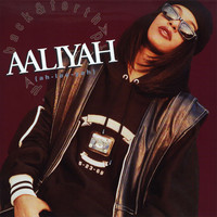 Aaliyah: Back & Forth