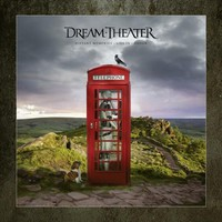 Dream Theater : Distant memories - Live in London