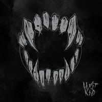 Ghostkid: Ghostkid