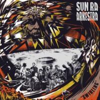 Sun Ra: Swirling