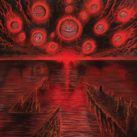 Gorephilia: In the Eye of Nothing