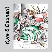 Kyre & Duunarit: Automaatit