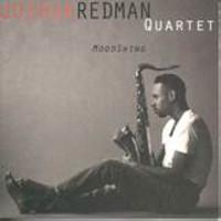 Redman, Joshua: MoodSwing