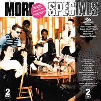 Specials: More Specials