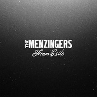 Menzingers: From exile