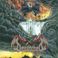 Bewitched: Diabolical desecration