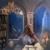 Darkenhold: Arcanes & Sortilèges
