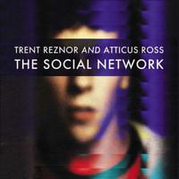 Reznor, Trent: Social Network
