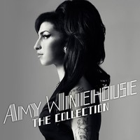 Winehouse, Amy: The Collection