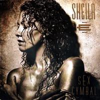 Sheila E.: Sex Cymbal